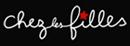 <$BlogAlbumTitle$>